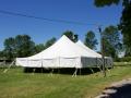 GBFG Tent2016-06-18 (1)