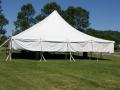GBFG Tent2016-06-18 (3)