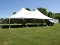 GBFG Tent2016-06-18 (4)