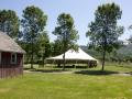 GBFG Tent2016-06-18 (5)
