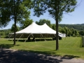 GBFG Tent2016-06-18 (6)
