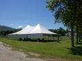 GBFG Tent2016-06-18