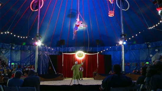 2 Inside the Big Top.jpg