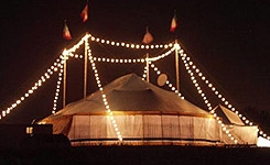 7 Zoppe tent at night.jpg