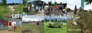 Community Work Day Collage2