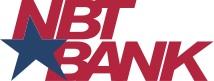 NBT color logo